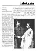 játékszín - Színház.net - Page 3