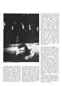 játékszín - Színház.net - Page 4