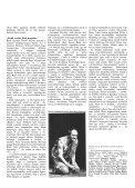 játékszín - Színház.net - Page 5