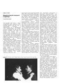 játékszín - Színház.net - Page 6