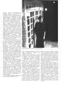 játékszín - Színház.net - Page 7