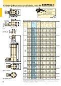 Dokładny opis i dane techniczne (format: pdf, wielkość ... - techsystem - Page 6