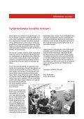 SPR_Varsinais_Suomi_Tassa_ja_Nyt_ 2_2013.pdf - RedNet - Page 3
