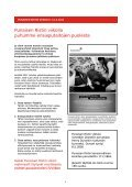 SPR_Varsinais_Suomi_Tassa_ja_Nyt_ 2_2013.pdf - RedNet - Page 4