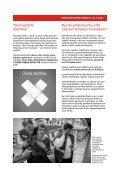SPR_Varsinais_Suomi_Tassa_ja_Nyt_ 2_2013.pdf - RedNet - Page 5
