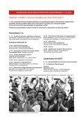 SPR_Varsinais_Suomi_Tassa_ja_Nyt_ 2_2013.pdf - RedNet - Page 7