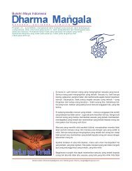 Download PDF (156 KB) - DhammaCitta