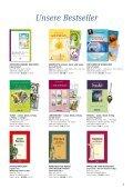 Bestseller & Novitäten - Königsfurt-Urania Verlag - Page 5