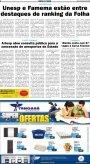Eletricista é morto a tiros no Bandeirantes - Jornal da Manhã - Page 2