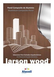 larson wood (ESP-ING).cdr - Alucoil