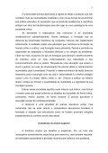 \(Microsoft Word - ROSILENE - REGINA COELI - A ... - UFJF /Defesa - Page 3