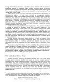 Download this issue - Qualitative Sociology Review - Page 7