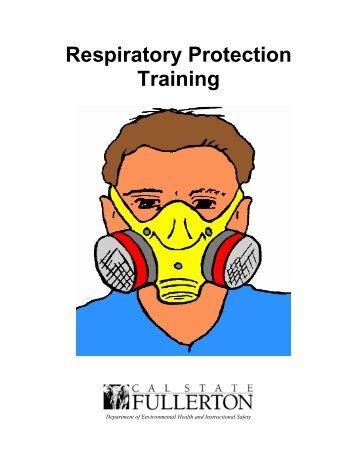 respiratory gear workplace hazards esko safety products. Black Bedroom Furniture Sets. Home Design Ideas