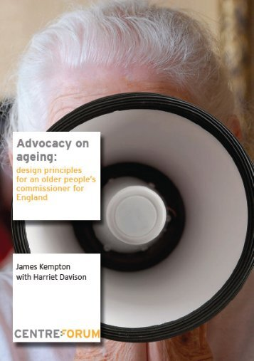 advocacy-on-ageing