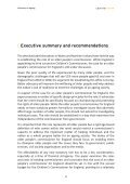 advocacy-on-ageing - Page 5