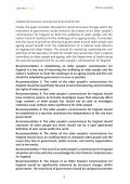 advocacy-on-ageing - Page 6