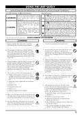MC909 Manual - SampleKings - Page 3