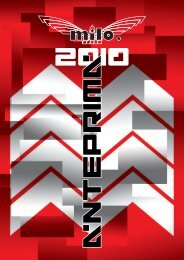 2010 aNTEPR1Ma - Csali butik