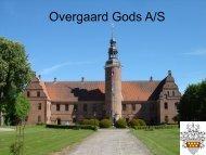 Afsætningskanal - Danmarks Landboungdom