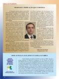 S OT|11=`` - Osvandré Lech Ortopedia - Page 3