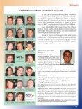 S OT|11=`` - Osvandré Lech Ortopedia - Page 4