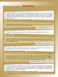 S OT|11=`` - Osvandré Lech Ortopedia - Page 7