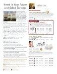 EDUCATION - Salon Services & Supplies - Page 2