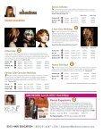 EDUCATION - Salon Services & Supplies - Page 3