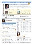 EDUCATION - Salon Services & Supplies - Page 4