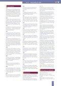 Noch mehr Vorteile zum Anbeißen: Die neue GYMCARD! - Seite 7