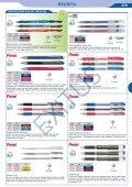 ESCRITA 2013 - Exitus - Page 7