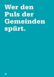 Geschäftsbereich Gemeindedienstleistungen ... - Steuern Luzern