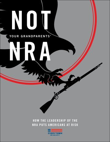 not-your-grandparents-nra