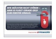 090702 PRIMAGAS auf Energieforum des ...