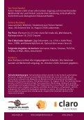Fotowettbewerb - Swiss Fair Trade - Seite 2