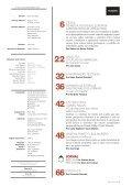 Laboratórios de Jornalismo - Clube de Jornalistas - Page 2