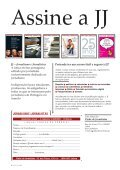 Laboratórios de Jornalismo - Clube de Jornalistas - Page 3