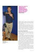 Laboratórios de Jornalismo - Clube de Jornalistas - Page 5