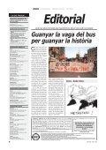 maig 2008 - Rojo y Negro - Page 2