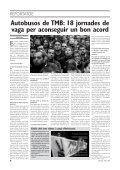 maig 2008 - Rojo y Negro - Page 4
