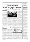 maig 2008 - Rojo y Negro - Page 5