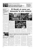 maig 2008 - Rojo y Negro - Page 6