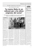 maig 2008 - Rojo y Negro - Page 7