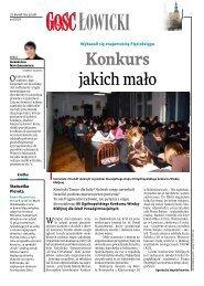 Gość Niedzielny Łowicz 17/2008 (pdf)