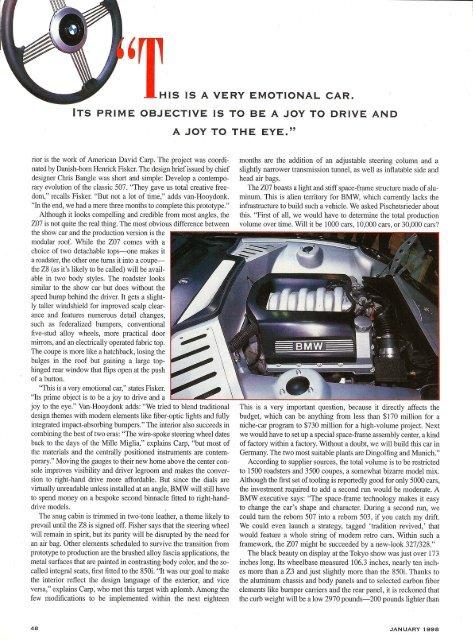 """Page 1 @'Ŧ'°."""". O ŧïouvo sHowsïoPPERs «fā r / \~ ~ ï Í X VW ..."""