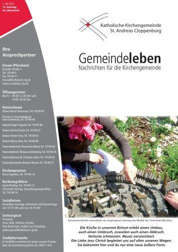 GemeindeLeben 26.KW 2012.indd - St-andreas-clp.de
