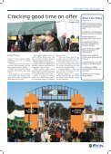 Fieldays Exhibitor 2008 Issue 3 - Wintec - Page 5