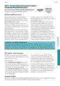 WEITER >> - urania meran - Seite 3