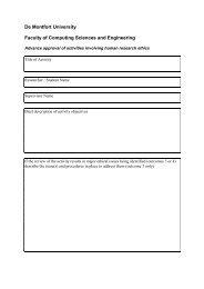 PDF Document - De Montfort University