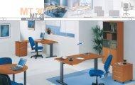 36 P- OFFICE LIVE P2 à 19 UK - 1st Choice Office Furniture Ltd